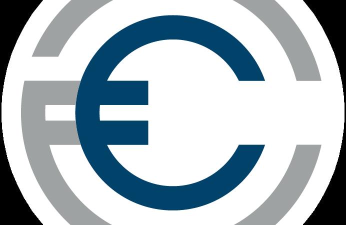 Teilnehmer Frankfurt 2019