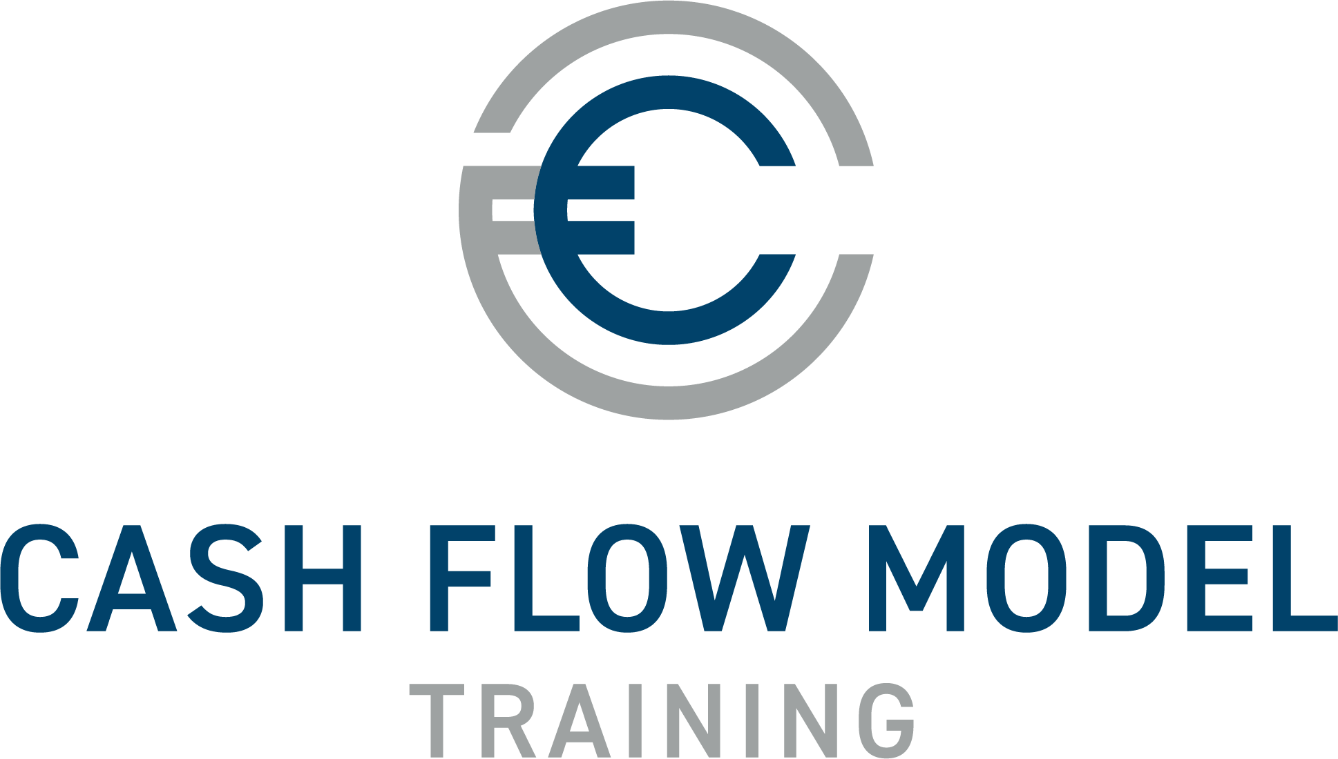 Cash Flow Model Training